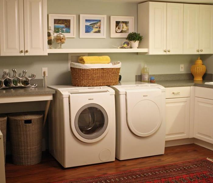 Mold Remediation Tips To Prevent Mold Growth In Your Laundry Room